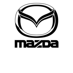 Mazda Diesel Fuel pumps
