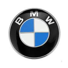BMW Diesel Fuel Pumps